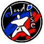 Logo OISE JUDO