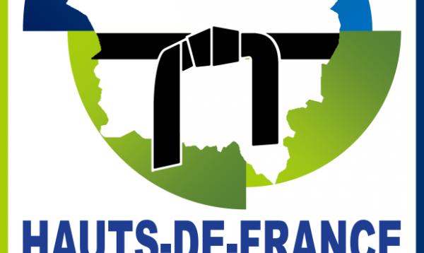 Entrants Poles Espoirs Hauts de France - Pôle France - INSEP